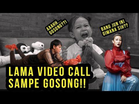 omg...omg...-lama-video-call-sampe-gosong!