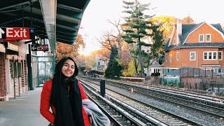 Best Thing About America! | #SawaalSaturday | MostlySane