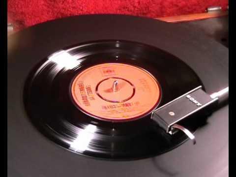 Blood Sweat & Tears - Blues Part 2 - 1969 45rpm