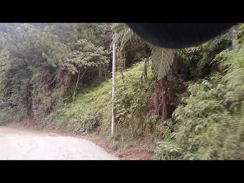 Corregiento De Pichinde