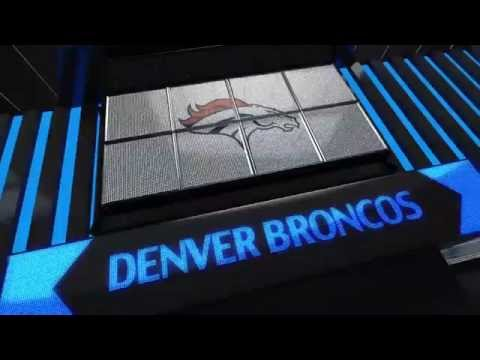 Denver Broncos Odds   2014 NFL Team Preview and Betting Predictions