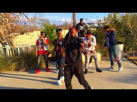 Lil Pump - Designer ( Dance Video )