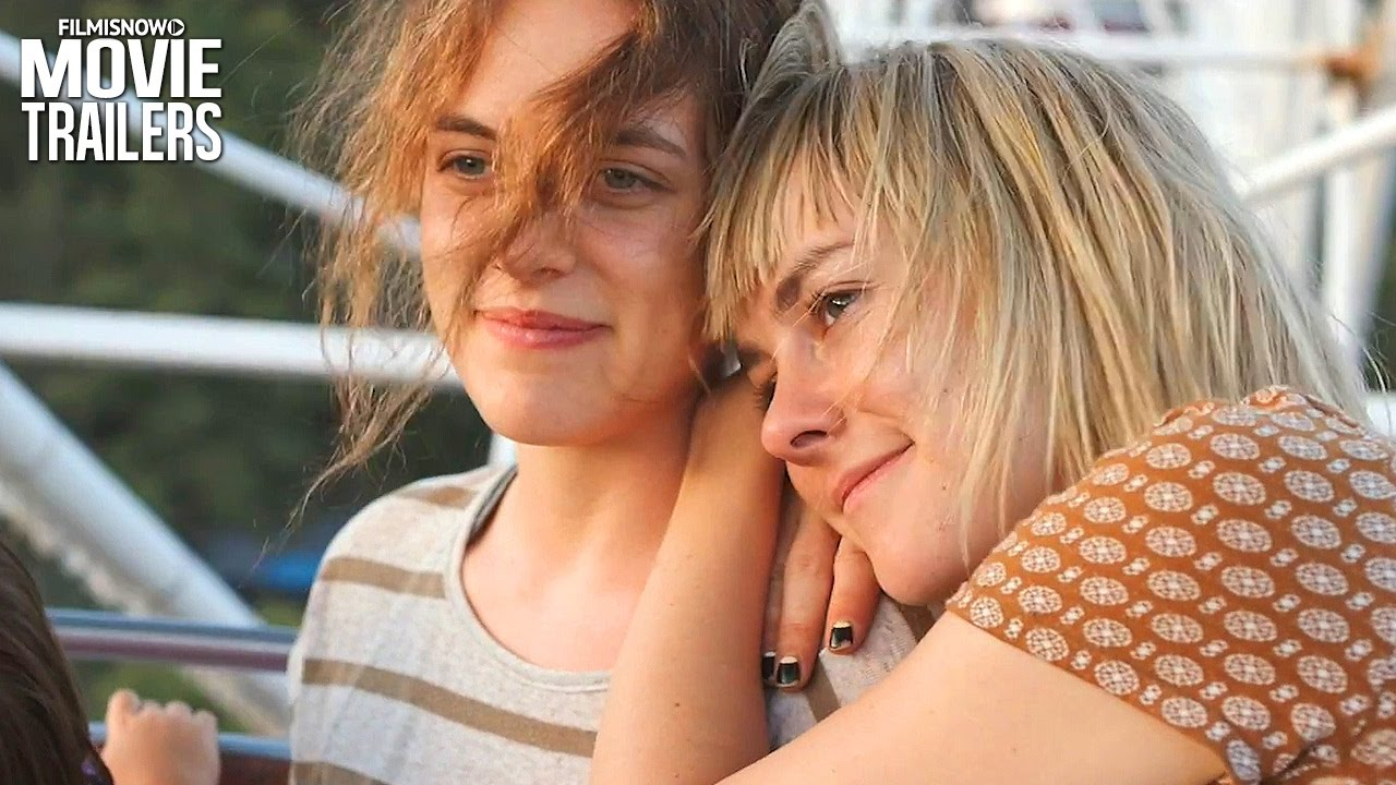 lovesong riley keough amp jena malone have no regrets in