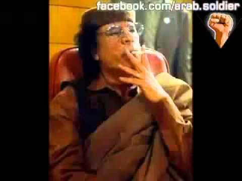 اغاني تونسية شعبية