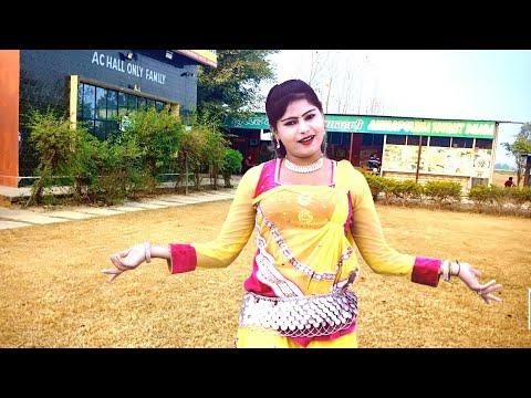 Rajasthani Rasiya । छोरी तेरी छाती पे टपके पसीनो । Balli Bhalpur Gurjar Rasiya 2019