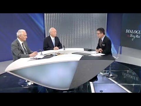 How will EU-Turkey relation go after referendum win for Erdogan?