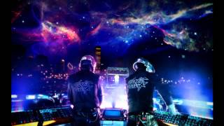 M83 -  Midnight City(Electro 2013-2014)Download