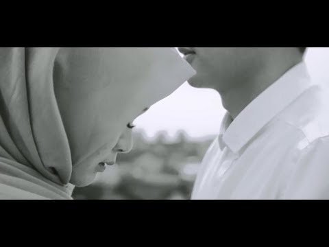 Hilsya - Jangan (Official Music Video)