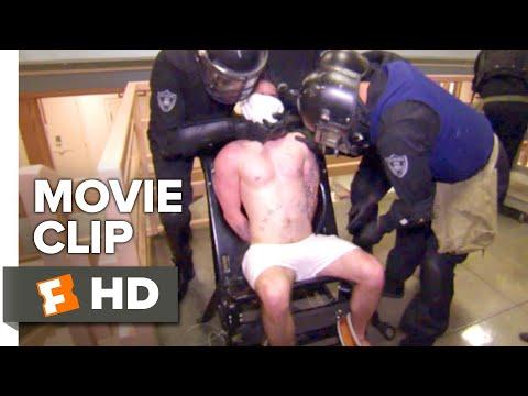 Survivors Guide to Prison Movie Clip - Mental Illness (2018) | Movieclips Indie