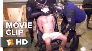 Survivors Guide to Prison Movie Clip - Mental Illness (2018)   Movieclips Indie