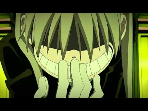 Amv soul eater this is halloween youtube - This is halloween soul eater ...