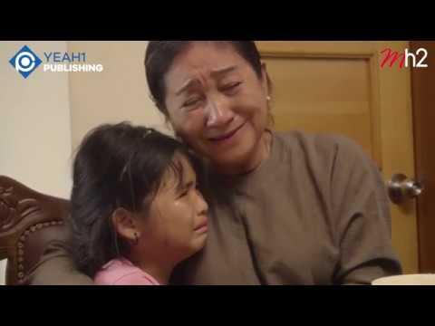 # 5 Con Dâu Bất Hiếu Cho Mẹ Chồng Ăn Cơm Thiu Và Cái Kết Xứng Đáng | Phim Ngắn | MH2