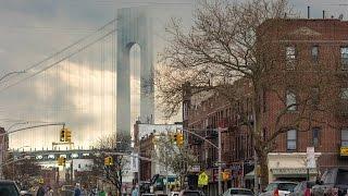Где жить в Бруклине и немного о других городах