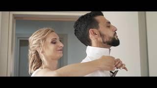 Konstantina & Giannis highlights