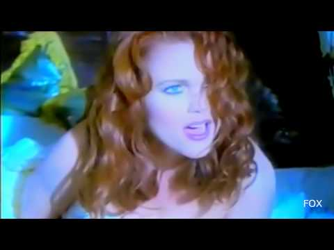 Belinda Carlisle-La luna- video remix 1080P.mp4
