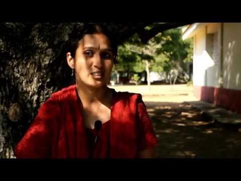 Fine Arts In Chennai - Documentary