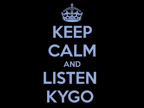 Kygo - BBC Guestmix Diplo & Friends
