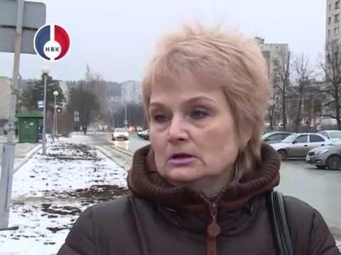 Как горожане относятся к возможному открытию Новоуральска?