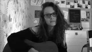 Laurie Darmon- Rupture ***By Littlemuffiinn*** (cover)