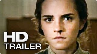 COLONIA Official Trailer (2016)