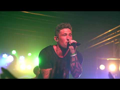 Michael Ray in Jacksonville, NC