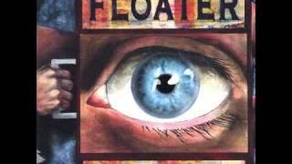 Floater - Minister