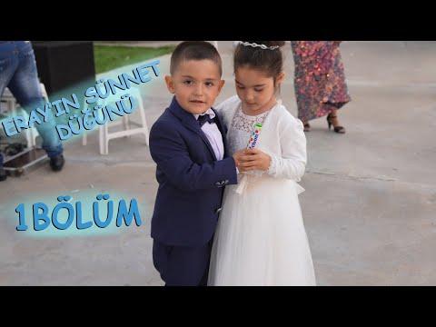 ERAY sünnet düğünü
