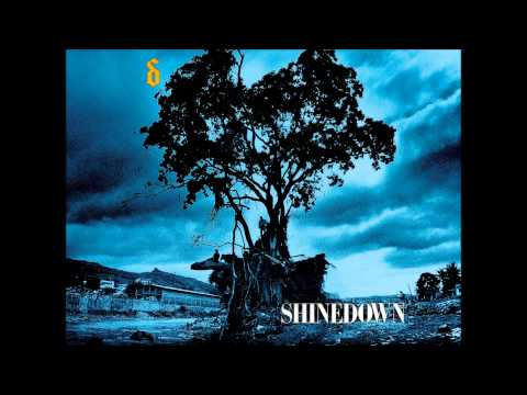 Shinedown - Fly From The Inside [HD] [HQ]