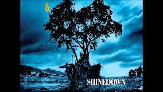 Watch Shinedown Fly From The Inside video