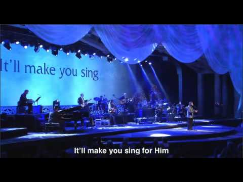 Northland Church Christmas Eve Worship