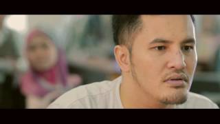 Cereka Pendek Dato' Aliff Syukri D'Herbs - By KS Entourage