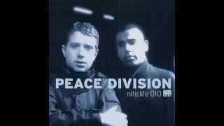 Peace Division - Nite:Life 010 [HD]