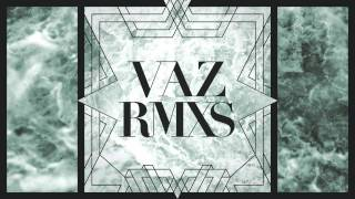 Miss Frost (Spoek Mathambo, Jumping Back Slash & Black Belt Jones Remix) - VAZ RMXS(Miss Frost remix by Spoek Mathambo, Jumping Back Slash & Black Belt Jones featured on the EP 'VAZ - RMXS' https://soundcloud.com/spoekmathambo ..., 2013-07-03T09:08:28.000Z)