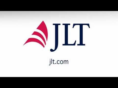 JLT Reality (sneak peek)
