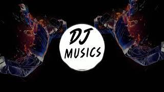 Gambar cover Roadshow Dance Kalla Mix - DJ Lucky Yash Nsk Mix