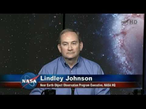 PLANET X NIBIRU 9-29-2011 NASA Science News Briefing on WISE Mission. Asteroids Comets. UNCUT