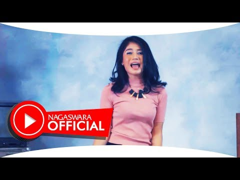 Download Lina Marlina - Happy Aja    NAGASWARA # Mp4 baru