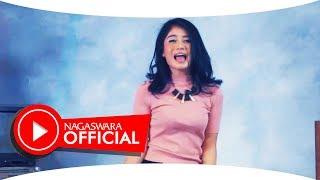Lina Marlina - Happy Aja (Official Music Video NAGASWARA) #music