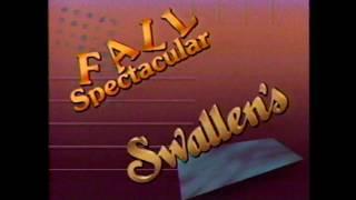 1989 Swallen