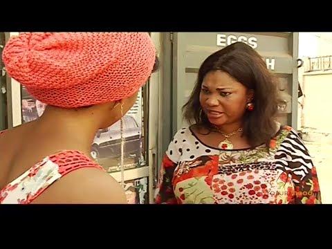 Owu - Latest Yoruba Movie 2017 Premium   Jaiye Kuti   Mercy Aigbe thumbnail