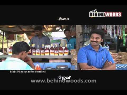 madurai to theni vazhi andipatti full movie download