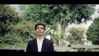 Video Handsome Hunk Nepal, Contestant No. 1 Subodh Pandey download MP3, 3GP, MP4, WEBM, AVI, FLV April 2018