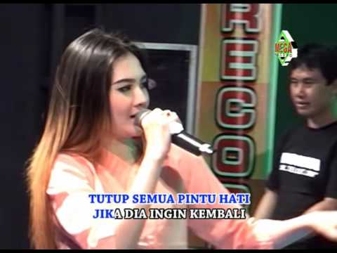 MOVE ON - NELLA KHARISMA (MONATA)