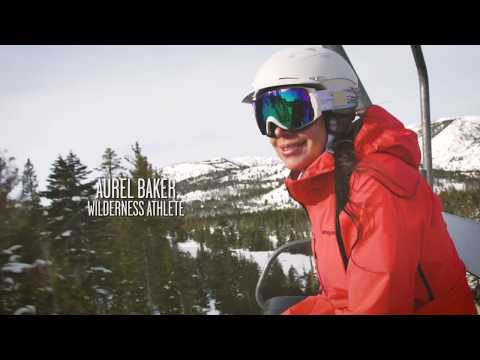 Nevada Insider: Aurel Baker | Wilderness Athlete