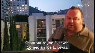 Best of ShoVid Week 2 (CJ Sullivan)