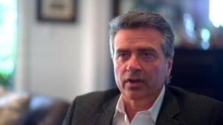 Tony Defranco 2013