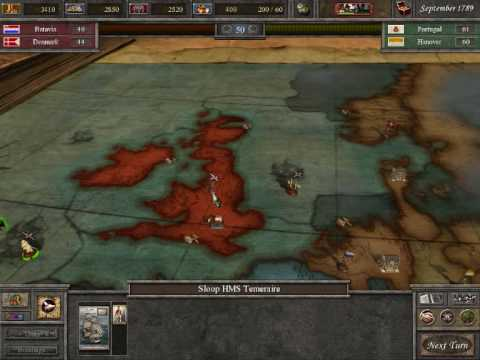 Imperial Glory: British Campaign Chronicles I |