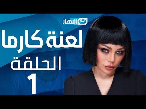 تحميل فيلم the lord of the rings مترجم برابط واحد