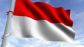 Блиц онлайн - индонезийский каток