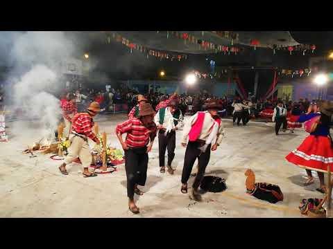ARCC APURIMAC Uywakunapa Señalacuy Churay (Wayna Tupay 2018) DANZA APURIMAC